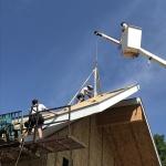 High-Performance-SIP-House-Sioux-Falls-SD-IMG_6914.jpg