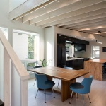 High-Performance-SIP-House-Sioux-Falls-SD-Kitchen.jpg