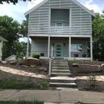 High-Performance-SIP-House-Sioux-Falls-SD-bach3.jpg