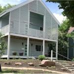 High-Performance-SIP-House-Sioux-Falls-SD-banner-bachelor2.jpg
