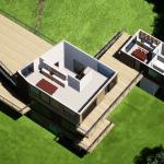 High-Performance-SIP-House-Tofte-MN-bunker3.jpg