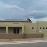 High-Performance-SIP-House-Tucson-AZ-BASFHm4-1-.jpg