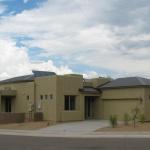 High-Performance-SIP-House-Tucson-AZ-Pepperviner-1-.jpg