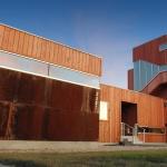 High-Performance-SIP-House-Tulsa-OK-1.jpg
