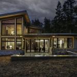 High-Performance-SIP-House-and-Shop-Langley-WA-Woodbee-Residence-10.jpg