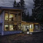 High-Performance-SIP-House-and-Shop-Langley-WA-Woodbee-Residence-11.jpg