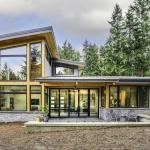 High-Performance-SIP-House-and-Shop-Langley-WA-Woodbee-Residence-12.jpg