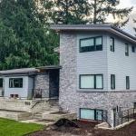 High-Performance-SIP-House-and-Shop-Langley-WA-Woodbee-Residence-2.JPG
