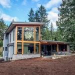 High-Performance-SIP-House-and-Shop-Langley-WA-Woodbee-Residence-3.JPG