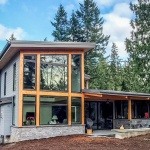 High-Performance-SIP-House-and-Shop-Langley-WA-Woodbee-Residence-4.JPG