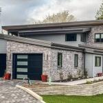 High-Performance-SIP-House-and-Shop-Langley-WA-Woodbee-Residence-5.JPG
