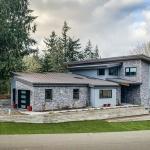 High-Performance-SIP-House-and-Shop-Langley-WA-Woodbee-Residence-7.JPG
