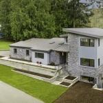 High-Performance-SIP-House-and-Shop-Langley-WA-Woodbee-Residence-8.jpg