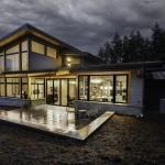 High-Performance-SIP-House-and-Shop-Langley-WA-Woodbee-Residence-9.jpg