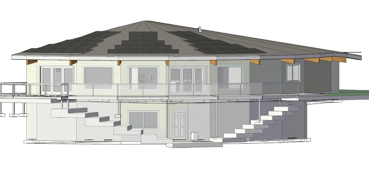 High-Performance-SIP-House4.jpg