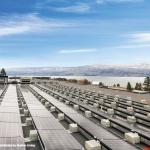High-Performance-SIP-Multifamily-Kelowna-BC-Carrington-BldgA-solar-array.jpg