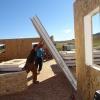Hocking-construction-2.jpg