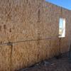 Hocking-construction-3.jpg