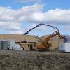 Hocking-construction-7.jpg