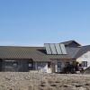 Hocking-construction-solar-panels.jpg