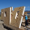 Hocking-panels-going-into-place.jpg