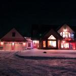 Hollabaugh-SIP-House-Grand-Marais-MN3.jpg