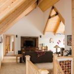 Hollabaugh-SIP-House-Grand-Marais-MN4.jpg