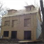 House-SIP-Sioux-Rapids-IA2.JPG