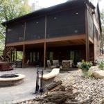 House-SIP-Sioux-Rapids-IA4.JPG