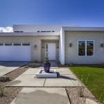 House-with-SIP-Roof-Phoenix-AZ-Casa-Monterosa-1.jpg