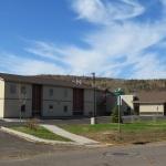 SIP Halfway House Duluth MN 2