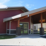 SIP Halfway House Duluth MN 3