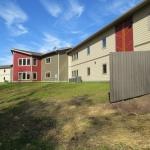 SIP Halfway House Duluth MN 4