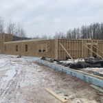 SIP Halfway House Duluth MN 5