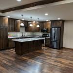IMG_20181018_192329-kitchen-.jpg