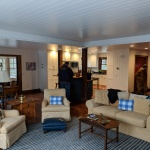 Inglis-SIP-House-Nevis-MN-living-room-2.jpg