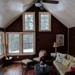 Inglis-SIP-House-Nevis-MN-living-room.jpg