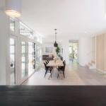 Interior-dining-area.jpg