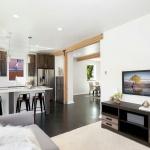 Living Area Interior-view.jpg