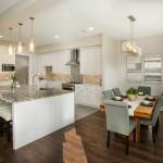 JamesAndrewsCH-Trammel-HR-kitchen-005.jpg