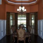 Jehorek-Interior-SIP-House-Ogallala-NE-Pics-007.jpg