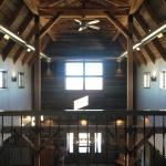 Jorgenson-Land-and-Cattle-Office-Building-Inside.jpeg