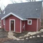Julkowski-Inc.-2011-SIPA-Entry-Brandt-Cabin-front-door.jpg