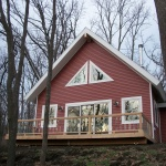 Julkowski-Inc.-2011-SIPA-Entry-Brandt-Cabin-wall-of-windows.jpg
