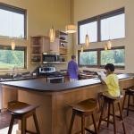Kitchen_People.jpg