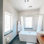 Knight-Residence-Bathroom.jpg