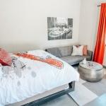 Knight-Residence-Bedroom-3.jpg