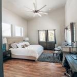 Knight-Residence-Bedroom-5.jpg