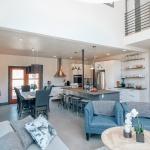 Knight-Residence-Living-Dinning-Kitchen-2.jpg
