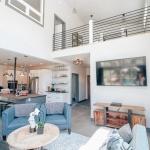 Knight-Residence-Living-Dinning-Kitchen.jpg